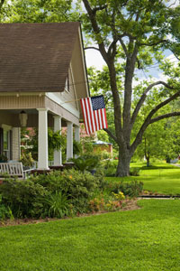 lawn care and landscaping services somerset county nj 08876 green